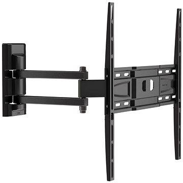 Meliconi Slim CME Double Rotation EDR 400 pro TV 40 - 50 černý (580417)