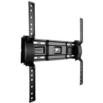 Meliconi Slim CME Tilt ET 400 pro TV 40 - 50 černý (580405)