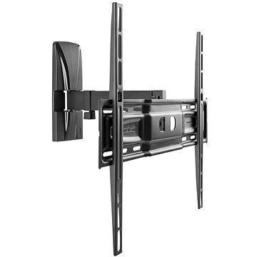 Meliconi SlimStyle 400 SR pro TV 40-50 (480843)