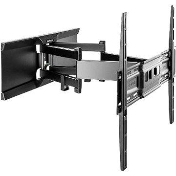 Meliconi SlimStyle 400 SDRP pro TV 32-65 (480865)