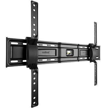 Meliconi SlimStyle 600 ST pro TV 50-80 (480833)
