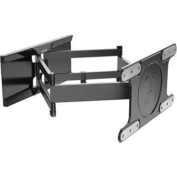 """Meliconi SlimStyle OLED SDRP pro TV 40""""-82"""" (480870)"""