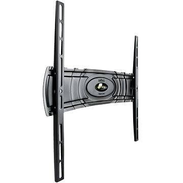 Meliconi Stile CURVED 400 pro TV 32-80 černý (480805)