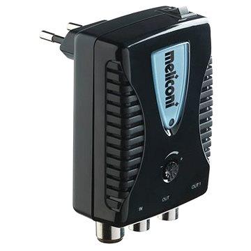 Meliconi 880100 AMP 20 LTE (880100 )