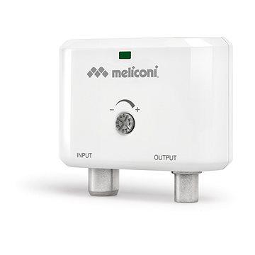 Meliconi 880101 AMP-20 MINI (880101)