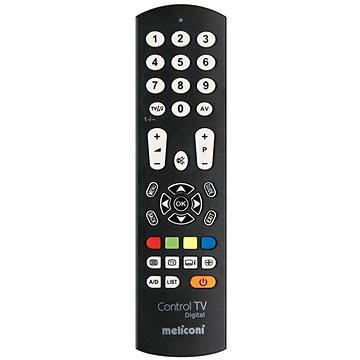 Meliconi CONTROL TV DIGITAL (808032)