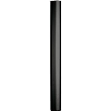 Meliconi Cable Cover 65 MAXI černý (496001)