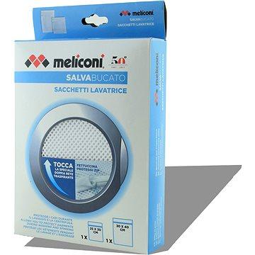 MELICONI pytlík do pračky 656150 (656150)