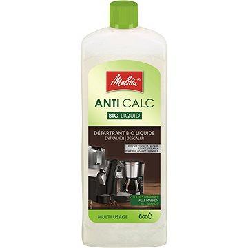 Melitta ANTI CALC (250ml) (6761119)