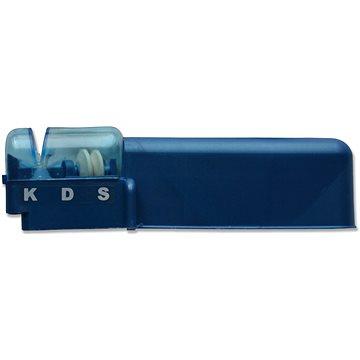 KDS Ostřič nožů (8255)