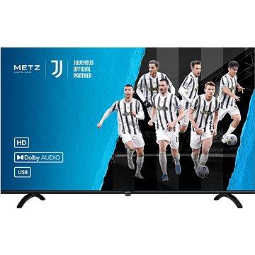 "32"" Metz 32MTB2000 (32MTB2000)"
