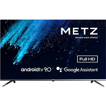 "40"" Metz 40MTB7000 (40MTB7000)"
