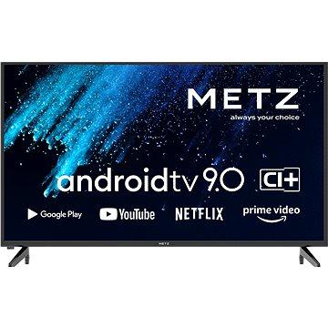 "42"" Metz 42MTC6000 (42MTC6000)"