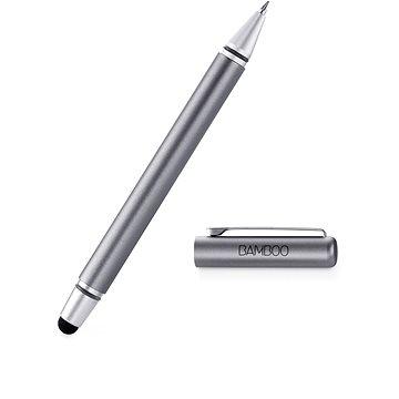 Wacom Bamboo Stylus Duo3 - šedý (CS-170)