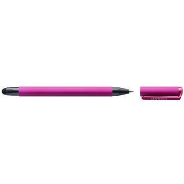 Wacom Bamboo Stylus Duo4 - růžový (CS-191P)