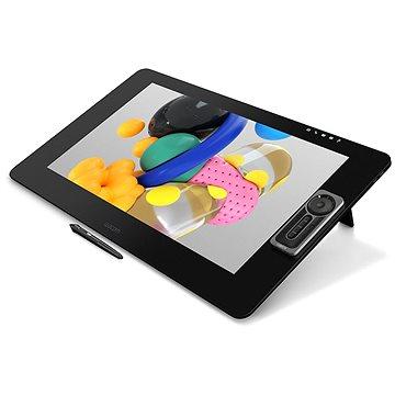 Wacom Cintiq Pro 24 touch (DTH-2420)