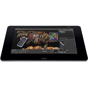 Wacom Cintiq 27QHD Touch (DTH-2700)