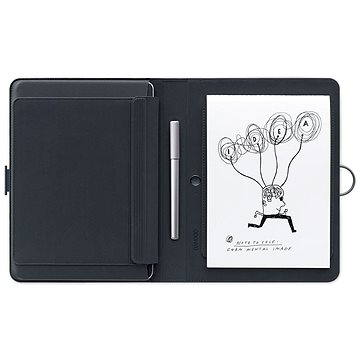 Wacom Bamboo Spark, tablet sleeve (CDS-600P)