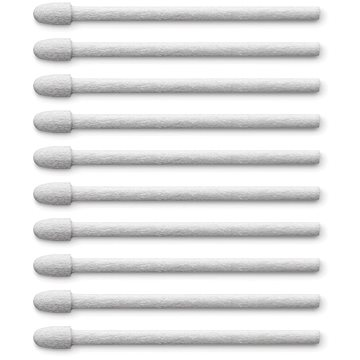 Wacom plstěné hroty (pro Wacom Pro Pen 2, 10ks) (ACK22213)