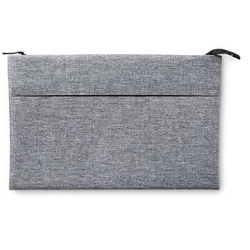 Wacom Soft Case M (ACK52701)