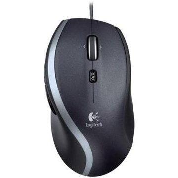 Logitech Corded Mouse M500 (910-003725)