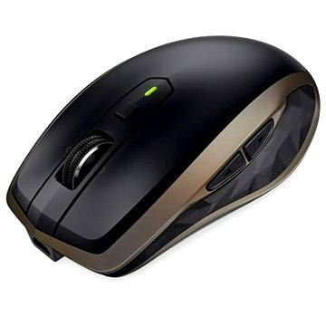 Logitech MX Anywhere 2 (910-004374)