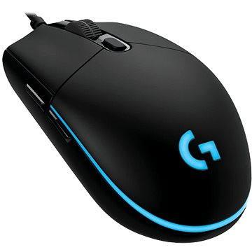 Logitech G Pro Gaming (910-004856)