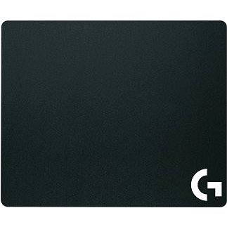 Logitech G440 Hard Gaming Mouse Pad (943-000099)