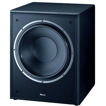 Magnat Monitor Supreme SUB 302A Black (monitorsub302B)