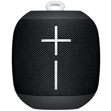 Logitech Ultimate Ears WONDERBOOM Phantom Black (984-000851)