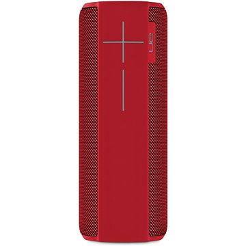 Logitech Ultimate Ears MEGABOOM - Lava Red (984-000485) + ZDARMA Kapesní nůž Victorinox Huntsman
