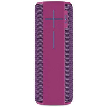 Logitech Ultimate Ears MEGABOOM - Plum (984-000491)