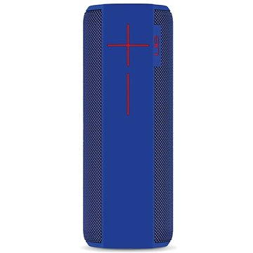 Logitech Ultimate Ears MEGABOOM - Electric Blue (984-000479)