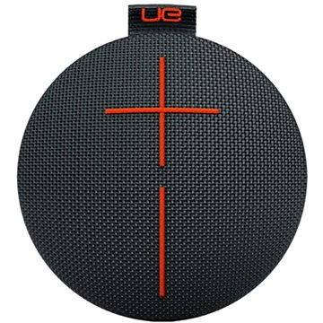 Logitech Ultimate Ears ROLL - Volcano (984-000505)