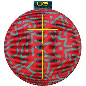 Logitech Ultimate Ears ROLL - Pinata (984-000525)