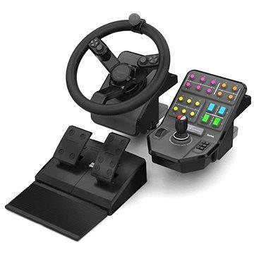 Saitek Farm Sim Controller (945-000007)