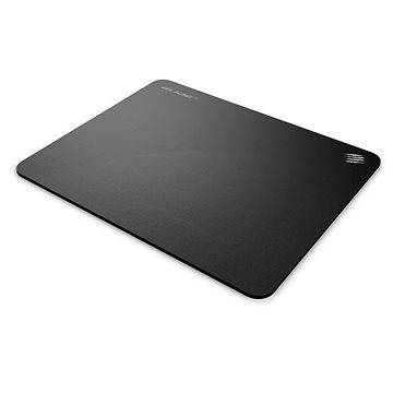 Mad Catz G.L.I.D.E. 6 Gaming Surface (MCB4381400A3/12/4)