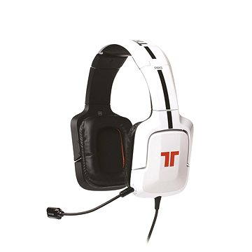 TRITTON PRO+ True 5.1 Surround Headset PC/ Mac bílá (TRI903050001/02/1)