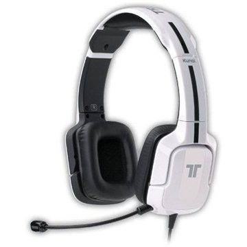 TRITTON PS3 KUNAI Stereo Headset bílé (TRI881040001/02/1)