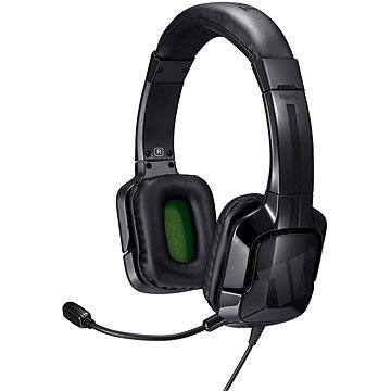 TRITTON KAMA Xbox černý (TRI484010M02/02/1)