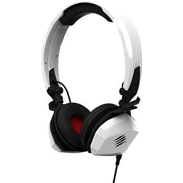 Mad Catz F.R.E.Q. M Wired bílý (MCB434040001/02/1)