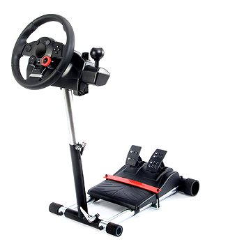 Wheel Stand Pro Logitech Driving Force GT (LOG-V2)
