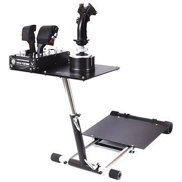 Wheel Stand Pro Thrustmaster Hotas Warthog