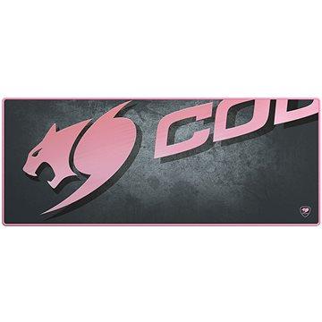 Cougar ARENA X růžová (3MARENAP.0001)