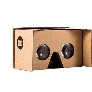 I AM CARDBOARD V2 cardboard kit (V2cardboard)