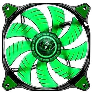 Cougar CF-D12HB zelený (3512025.0094)