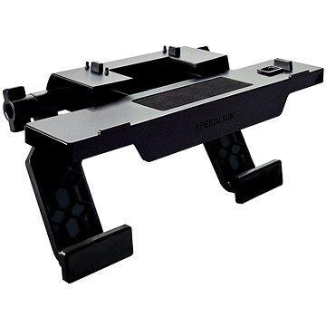 SPEED LINK TORK XO Camera Stand (SL-2503-BK)