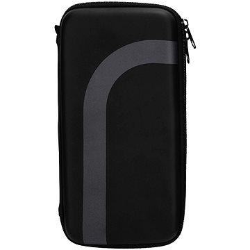 Hama Hard Case pro Nintendo Switch (54696)