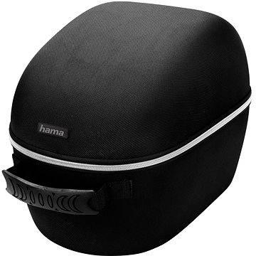Hama pro PS VR (115461)