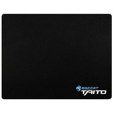 Roccat Taito Mini-Size Shiny Black Gaming Mousepad 2017 (ROC-13-055)